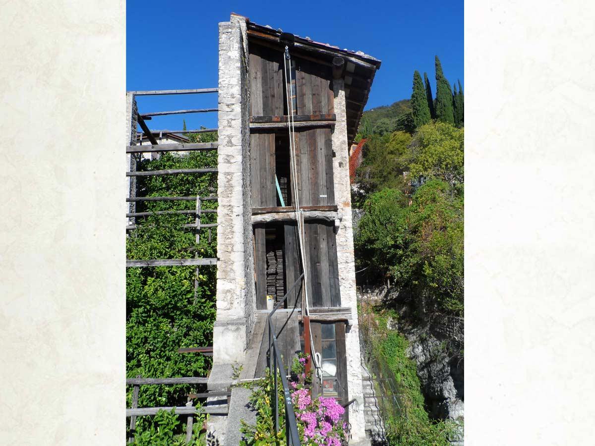 Limonaia-attiva-Lago-di-Garda
