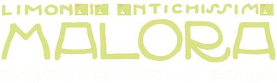 Limonaia La Malora