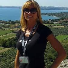 Carla Ghidinelli